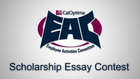 CalOptima Employees Award Three Scholarships to Members Pursuing Health Care Careers