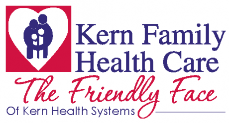 Media - Local Health Plans of California